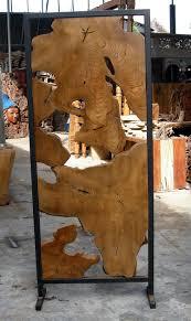 carved wood room divider teak room divider teak room divider suppliers and manufacturers