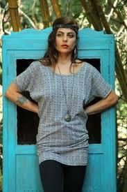 laced up dress festival clothing coachella clothing women