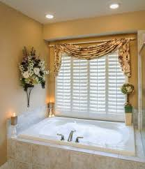 bathroom valances ideas bathroom small bathroom window curtain ideas bathroom curtain