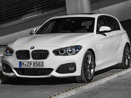 black bmw 1 series bmw 1 series 5 door 116d m sport shadow edition car leasing