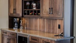 70s cabinets bar stunning home martini bar furniture check out 35 best home
