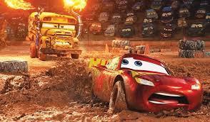 cars 3 film izle 3 cars 3 2017 türkçe dublaj full hd izle movie film izle