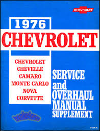 chevrolet monte carlo manuals at books4cars com