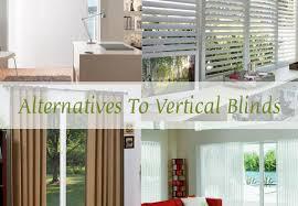 standard size windows venetian mount measuringaqwsertgy ideas how
