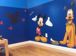 mickey mouse bathroom ideas mickey mouse bathroom ideas mickey