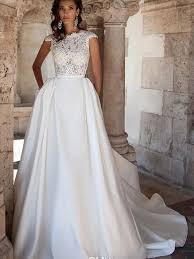 maternity wedding dresses cheap 2016 plus size maternity wedding dress pockets discount a line