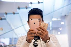 boost mobile black friday 2016 target is the iphone over target blames 20 drop in demand for apple