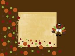 stratfordonavon thanksgiving wallpaper digital frames borders