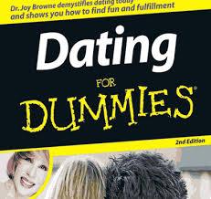 Online dating service essay