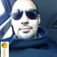 Southampton Muslim Dating Site  Southampton Muslim Personals     Mingle  com Southampton Free Muslim Dating