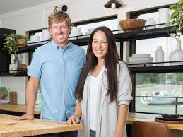 Waco Home Show | fixer upper makeover turn an old houseboat into a home hgtv s