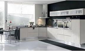 cucine con piano cottura ad angolo cucina con piano cottura ad angolo 81 images cucine con piano