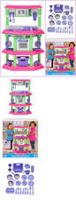 Ebay Used Kitchen Cabinets For Sale Best 25 Kitchen Set For Girls Ideas On Pinterest Baby Kitchen