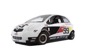 2010 toyota yaris value 2010 toyota yaris gt s racer review top speed