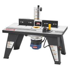task force router table manual home workshop