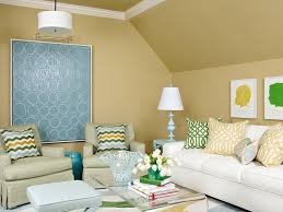 middle class living room home living room ideas