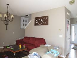 appealing accent wall ideas home design hunter trend accent wall ideas