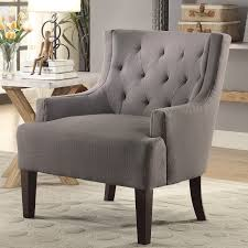 Wooden Accent Chair Chairs Expert Upholsteredccent Chairs Withrms Image Ideas Cool