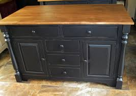 amish kitchen island j j woodworks amish made entertainment centers tv stands