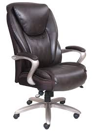 Great Desk Chairs Good Chairs U0026 Seating At Office Depot And Officemax Greenvirals