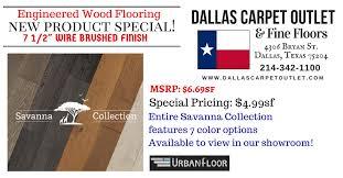 dallas carpet outlet floors tile flooring tile showroom
