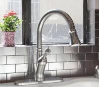 Kitchen Mosaic Backsplash Ideas Custom Tile Design Tool Bathroom Vanity Backsplash Or Not Mosaic