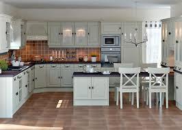 modele de cuisine en bois modele de table de cuisine en bois pied de table basse design