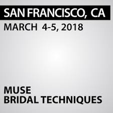 makeup schools in san francisco muse beauty pro essentials makeup class february 11 12 2018