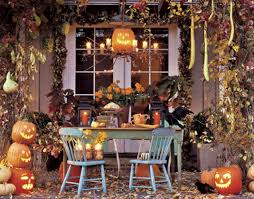 28 horrifying halloween decorations indoor amp outdoor