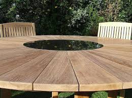 Garden Bench Hardwood Important Teak Furniture Purchasing Guide Please Read