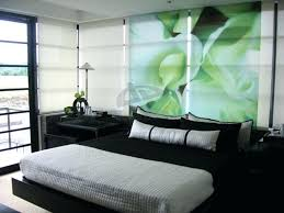 gray and green bedroom mint green and white bedroom mint green and grey bedroom mint green