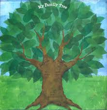 kfd my family tree 12x12 paper supplies and gifts at genealogy today