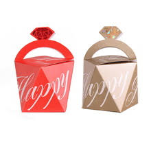 where to buy boxes for gifts compare prices on diamond gift box online shopping buy low price