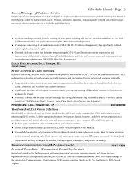 Resume Writer Service Portable Resume Maker Pro V16 0 Professional Thesis Proposal