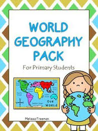 world geography worksheets geography quiz word search and geography
