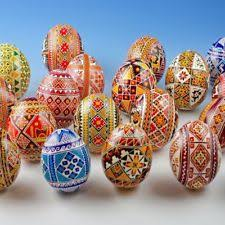 ukrainian easter eggs for sale ukrainian eggs ebay
