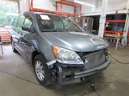 honda odyssey car parts used odyssey parts tom s foreign auto parts quality used auto