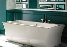 California Bathtub Refinishers Renew Kitchen And Bath Refinishing Chico Ca