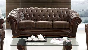 Leather Sofa Store Leather Sofa Stores T42 On Creative Home Remodeling Ideas With
