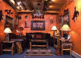 Interior Home Accessories Interior Home Decor Accessory Decorative Accessories Interiors