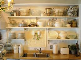 country style french farmhouse kitchen ideas