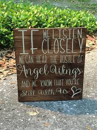wedding keepsake quotes best 25 wedding memory table ideas on wedding