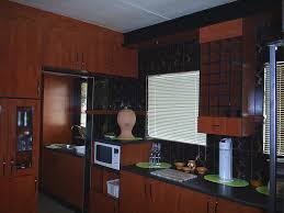 perfect kitchen design egypt modern room decorating ideas on