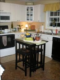 kitchen black kitchen island with seating 2017 marvelous kitchen