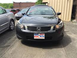 honda used cars sale used car dealer in staten island ny atlantic