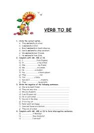to be 1412000649 verb to be 0 png