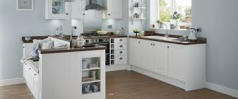 Open Plan Kitchen Diner Ideas Open Plan Kitchen Diner Ideas Howdens Joinery