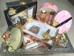 wedding gift baskets wedding gift baskets for and groom best inspiration