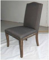 cornerstone home interiors barnes dining chair from cornerstone home interiors deconstructed