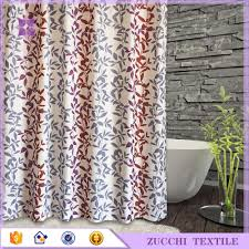 Home Goods Shower Curtain Home Goods Shower Curtains Home Design Ideas And Pictures